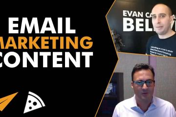 What-CONTENT-works-best-for-email-marketing-Evan-and-@ErikHarbison-AWeberChat-Lunch-Earn