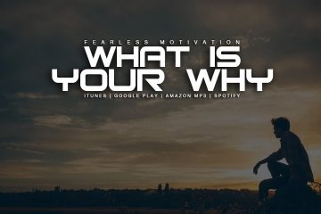 What-Is-Your-WHY-Motivational-Video