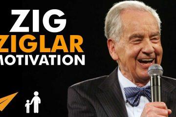 Zig-Ziglar-MOTIVATION-MentorMeZig