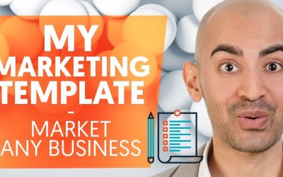 4-Marketing-Strategy-Principles-My-Template-for-Marketing-Anything