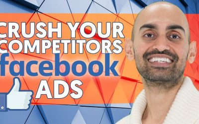 6-Facebook-Ads-Tools-and-Strategies-to-Beat-Your-Competition-in-2019-Spy-FB-Ads-amp-Crush-Them