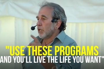 A-MUST-SEE-The-Most-Eye-Opening-10-Minutes-Of-Your-Life-Dr.-Bruce-Lipton-PART-2