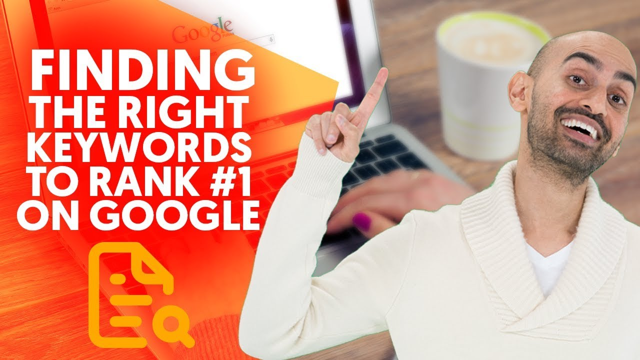 A-Simple-Hack-to-Finding-the-Right-Keywords-to-Rank-1-on-Google-The-Best-FREE-SEO-Tool