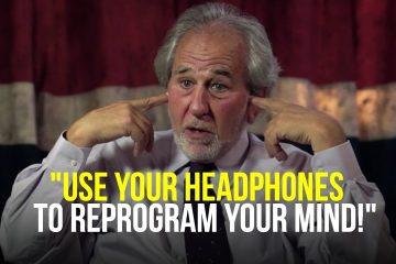 Dr.-Bruce-H.-Lipton-Explains-How-To-Reprogram-The-Subconscious-Mind