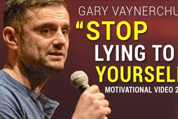 Gary-Vaynerchuk39s-Life-Advice-Will-Change-Your-Life-MUST-WATCH-Gary-Vaynerchuk-Motivation-2018