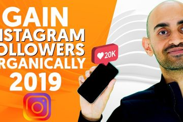 How-I-Gain-1254-Followers-Per-Week-on-Instagram-Organically-in-2019-Fast-amp-100-Free