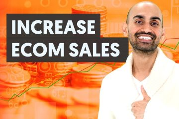 How-to-Increase-Your-eCommerce-Sales-by-10-With-Email-Marketing