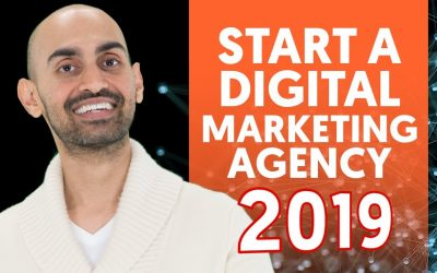 How-to-Start-A-Digital-Marketing-Agency-As-a-Beginner-in-2019-Your-FIRST-10kmonth
