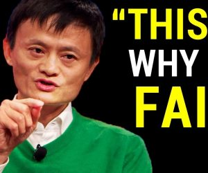 Jack-Ma39s-Life-Advice-LEARN-FROM-YOUR-MISTAKES-MUST-WATCH