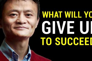 Jack-Ma39s-Life-Advice-WHY-DO-THE-1-SUCCEED-Best-Motivational-Video-2017