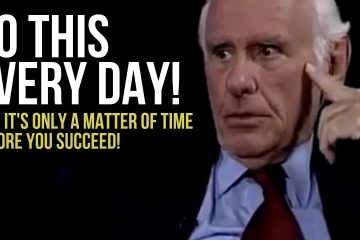 Jim-Rohn-You-Won39t-Always-Be-Motivated-You-Must-Learn-To-Be-Disciplined