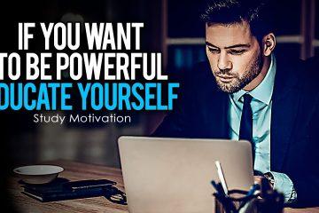 KEEP-STUDYING-Study-Motivation