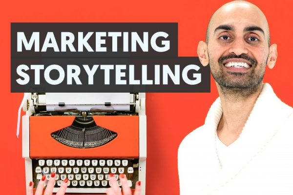 Marketing-Storytelling-How-to-Craft-Stories-That-Sell-And-Build-Your-Brand