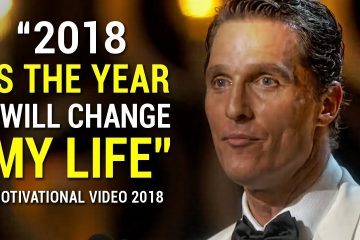 Matthew-McConaughey39s-Life-Advice-Will-Change-Your-Future-MUST-WATCH-Motivational-Speech-2018