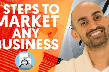 My-Marketing-Plan-Process-6-Steps-to-Marketing-Any-Business-Products-or-Services
