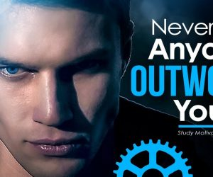 NEVER-LET-ANYONE-OUTWORK-YOU-Motivational-Video-Compilation-for-Success-amp-Studying