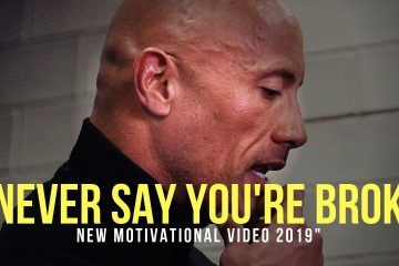 Never-say-YOU39RE-BROKE-MUST-WATCH-MOTIVATIONAL-VIDEO