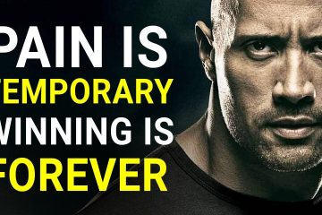 PAIN-IS-TEMPORARY-Best-Motivational-Video-of-2019