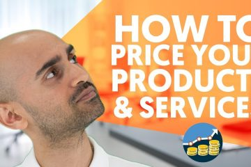 Pricing-Strategies-How-to-Price-Your-Product-or-Services-For-Maximum-Profit