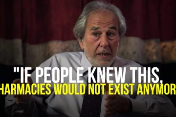 THIS-WILL-BLOW-YOUR-MIND-Dr.-Bruce-Lipton-Shocked-The-World-With-His-Discovery