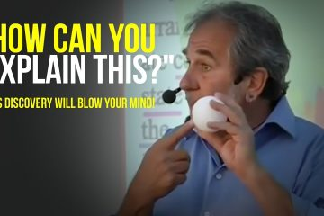 THIS-WILL-LITERALLY-BLOW-YOUR-MIND-Bruce-Lipton-Shocked-The-Audience-With-This-Story