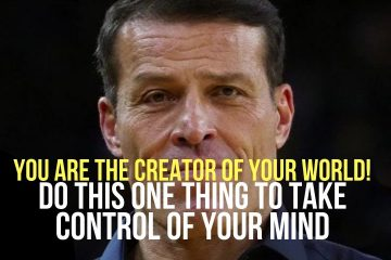 TONY-ROBBINS-Learn-How-To-Control-Your-Mind-USE-THIS-to-Brainwash-Yourself