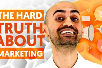 The-Hard-Truth-About-Marketing-amp-What-Will-Stop-Working-In-The-Near-Future