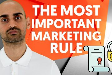 The-Only-Rule-In-Marketing-You-Have-To-Follow-Ignore-This-And-Your-Marketing-Won39t-Work
