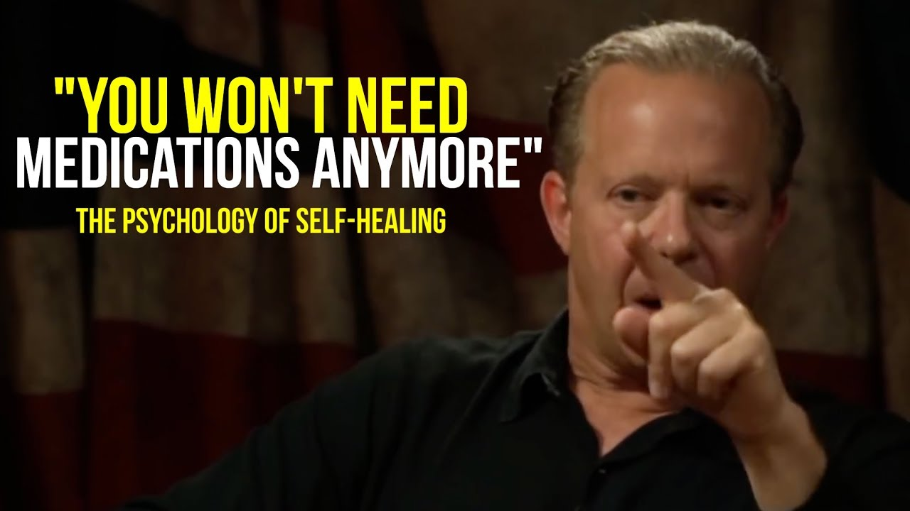 The-Scientific-Proof-That-You-Can-Heal-Yourself-Dr.-Joe-Dispenza