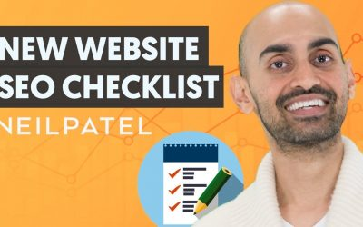 The-Ultimate-SEO-Checklist-For-New-Websites-Get-Traffic-amp-Rankings-FAST