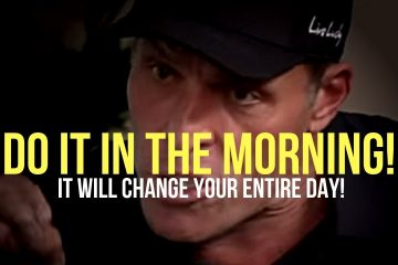 Tony-Robbins-DO-THIS-EVERY-MORNING-It-Will-Change-Your-Entire-Day