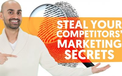 Use-These-7-Tools-to-Spy-On-Your-Competitors-and-Steal-Their-Best-Marketing-Tactics