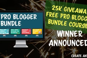 25K-PRO-BLOGGER-BUNDLE-GIVEAWAY-WINNER-ANNOUNCED