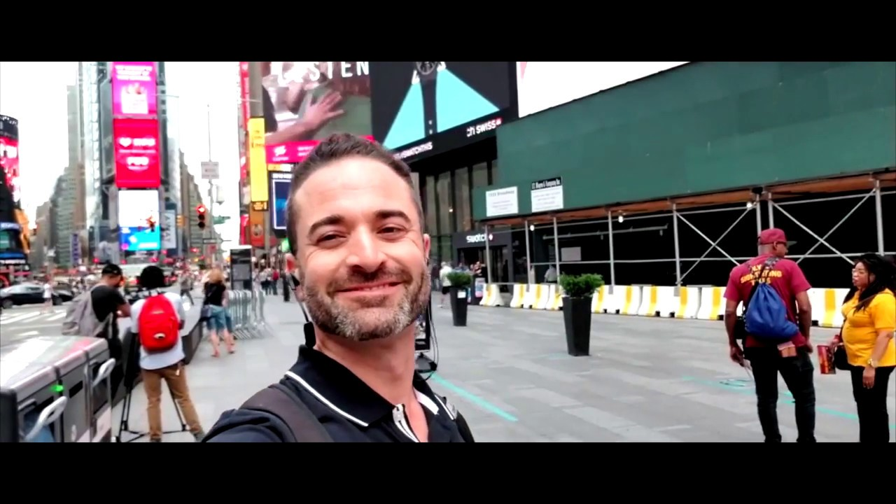 8-Productivity-Tips-Youve-Never-Heard-Of-Plus-New-York-Walking-Tour