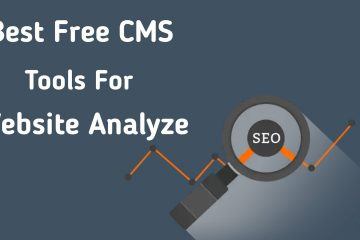 Best-Free-CMS-Tools-For-Analyze-Any-Websites-Techly360-Blogging-Tips
