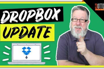Dropbox-Update-2019-Is-it-Worth-It
