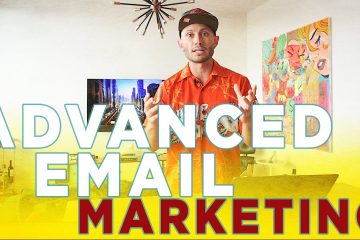 Email-Marketing-Strategies-You-Can-Use-to-Grow-Your-Email-List-And-More