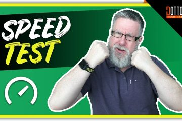 How-Fast-Is-Your-Internet-Connection-Speed-Test-Get-what-you-are-paying-for