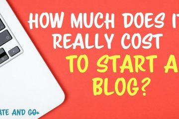 How-Much-Does-It-Cost-to-Start-a-Blog-First-3-Months-and-Beyond