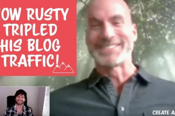 How-Rusty-Tripled-His-Traffic-in-6-Weeks-Using-Pinterest-5000-Visitors-per-Day