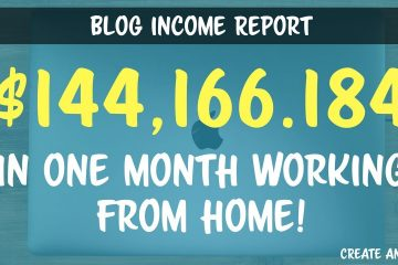 How-We-Made-144166.18-in-January-Working-From-Home-Blog-Income-Report