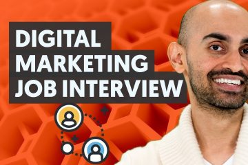 How-to-Ace-a-Digital-Marketing-Job-Interview