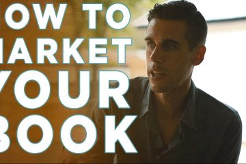 How-to-Market-Your-Book-with-Ryan-Holiday