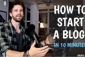 How-to-Start-a-Blog-in-10-Mins-Simple-amp-Easy-Step-by-Step