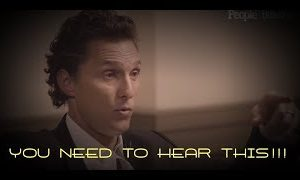 Matthew-McConaughey-One-of-the-Greatest-Speeches-Ever-PART-1