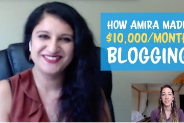 Pro-Blogger-Bundle-Review-Amira-Went-from-0-to-10000-Per-Month-Blogging