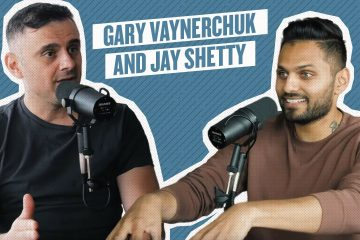 Repackaging-Kindness-Empathy-and-Gratitude-for-Modern-Society-with-Jay-Shetty