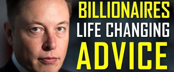 Richest-Billionaires-Advice-Will-Change-Your-Future-MUST-WATCH-FOR-ENTREPRENEURS