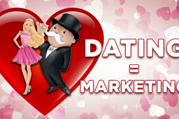 Startup-Marketing-Strategies-The-Weird-Way-Marketing-Is-like-Getting-a-Girlfriend-Seriously