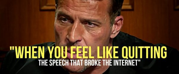 Tony-Robbins-If-You-Have-Too-Many-Life-Problems-WATCH-THIS-motivational-video-2019